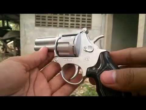 Choice bb gun shop youtube for Bb shopping it