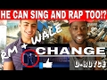 Rm wale change official reaction mp3