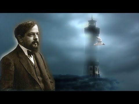 Debussy - Clair de Lune Piano / Claude Debussy / Classical Music / Mozart, Beethoven on my Channel