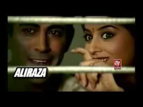 YouTube- Hum Tere Shaher Mein Aaye Hain Musafir...
