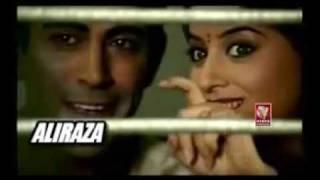 YouTube- Hum Tere Shaher Mein Aaye Hain Musafir Ki Tarah.mp4