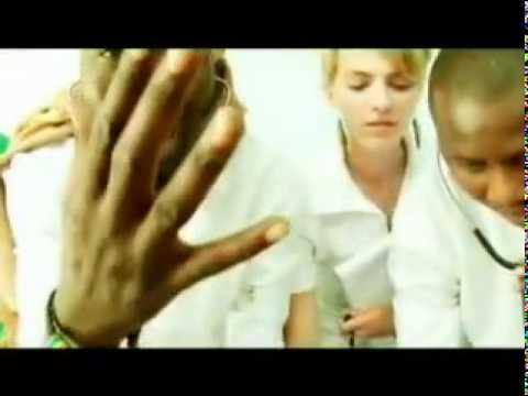 Vomela - Dalisoul Ft. Bob Muli (Official Video)