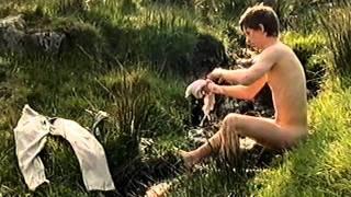 Nature Boy (BBC 2000) Lee Ingleby - Part 2 (1/5)