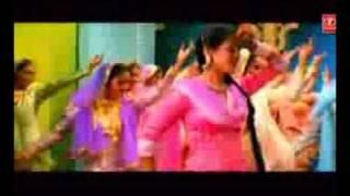 Salman Khan - Rab Kare Tujhko Bhi