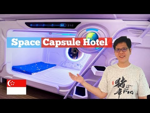 singapore-capsule-hotel-tour-and-review-(cheap-singapore-accomodation)