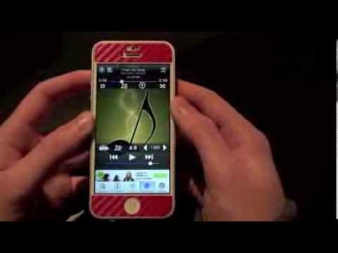 Free Mp3 Music App Review (iPhones, Ipads, ipods, etc)