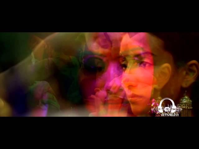 DJ Atmesh - Muskurane Ki Wajah - (Remix) City Lights : By Arijit Singh