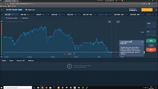 How to start trade forex option in olymptrade   olymp trade