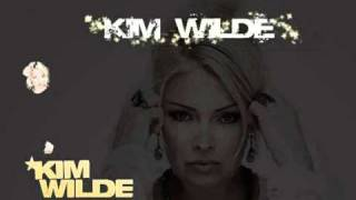 fibes oh fibes - run to you (feat kim wilde) studio version.MPG
