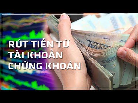 học chứng khoán vndirect tại kienthuccuatoi.com