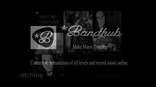 "Evanenscene Tribute [BandHub]  ""Bring Me To Life"""