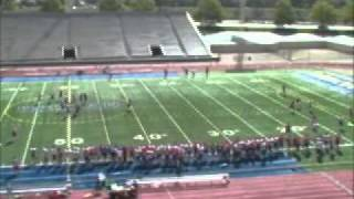 "Greatest Speech Ever ""Inches"" University of Dayton Football"