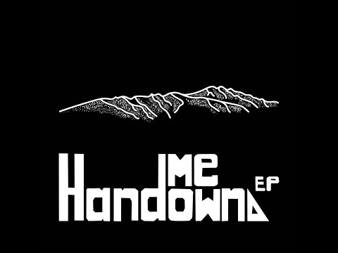 Hand Me Downs - Wet Tailfeather