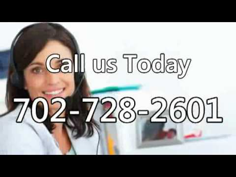 Addiction Treatment Pennsylvania Call 702-728-2601– Drug Rehabs