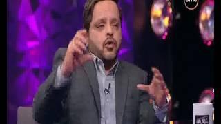 شاهد..محمد هنيدي يكشف عن بداياته في مجال التمثيل