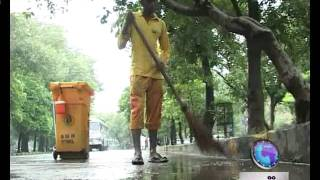 Sanitary Workers.mp4