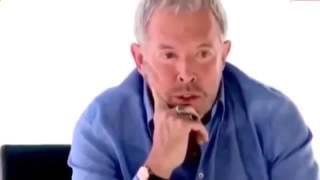 Андрей Макаревич о Путине в весьма пошлой форме.