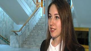 Молодые профессионалы представят регион на национальном чемпионате в Казани