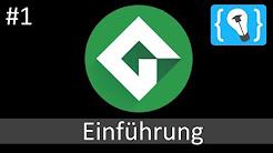 Game Maker Studio 2 Tutorial German / Deutsch (Crashkurs)