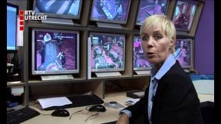 Holland Casino: 900 toegangsverboden per jaar