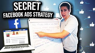 ULTIMATE Facebook Ads Strategy for E-Commerce Clients (#TheJourney - Episode 2)
