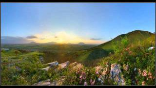 Chopin - Nocturne Op.32 No.2