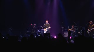 「WILD LOVE」 from B.C. ONLY 2021 LIVE