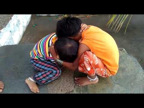 Banjara children song