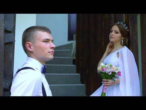 Свадьбы Шоурил