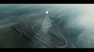 Transilvania Motor Ring Grand Opening