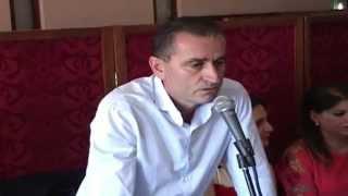 A1 Report - Krujë, Pasha me gratë : Forcojmë  rolin tuaj në vendimarrjen lokale