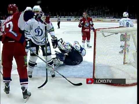 04.11 Cиловые приемы за две недели КХЛ / 11/04 KHL Hits 10 for 2из YouTube · С высокой четкостью · Длительность: 4 мин14 с  · Просмотры: более 4.000 · отправлено: 8-11-2013 · кем отправлено: KHL