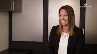 Meet Jessica Soop - Realtor Partner® at The Woodbeck Team