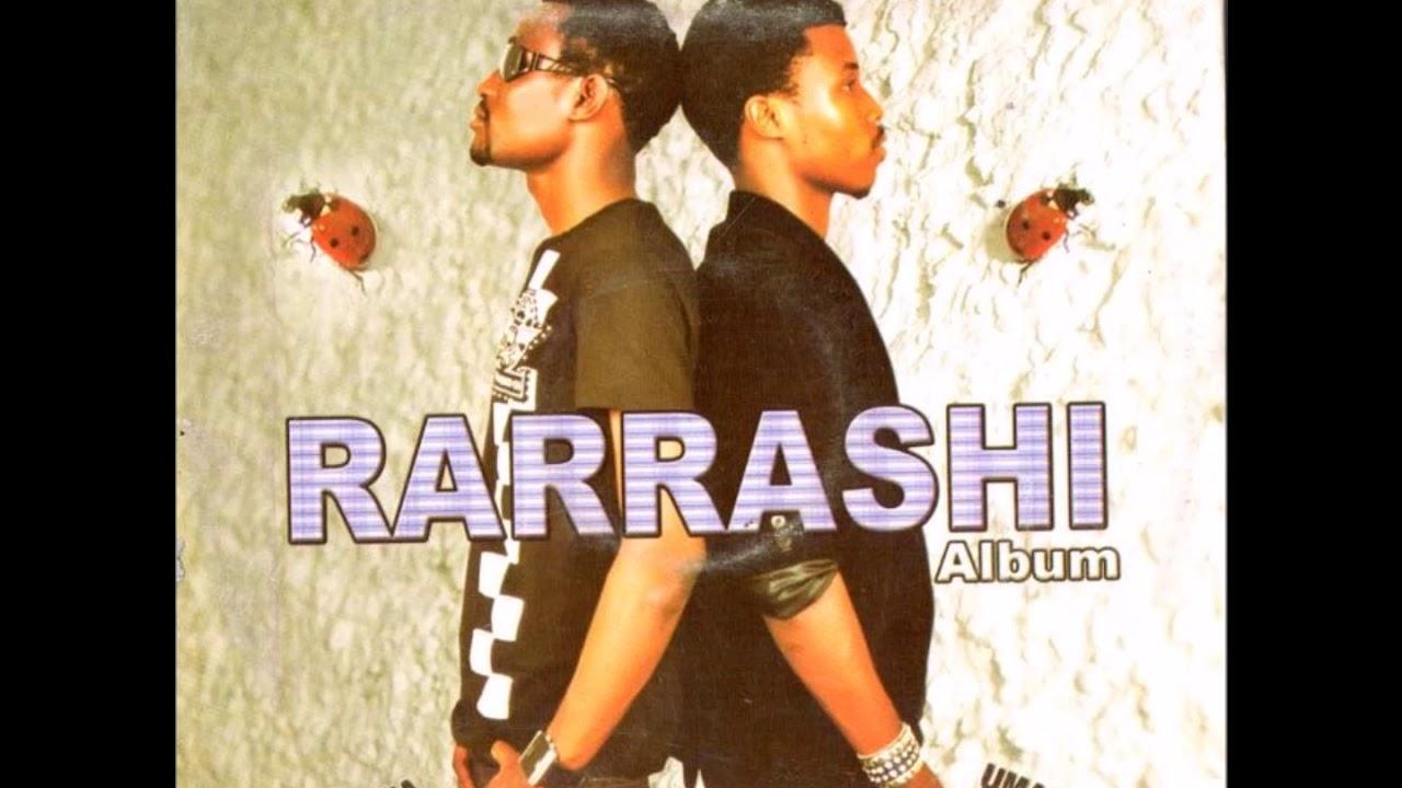 Download Nura M. Inuwa - Soyayya da riba (Rarrashi album)