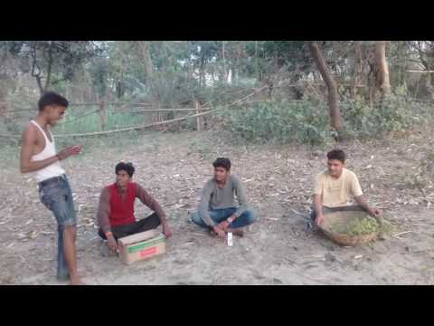 Full childs comedy hothlali se roti bor ke