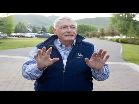 John Malone Retires From Charter Communications Board