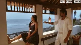 Yembuttu Irukkudhu Aasai-Saravanan Irukka Bayamaen-(1080P)Video for WhatsApp Status