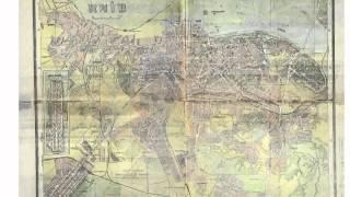 видео Карта Киева онлайн