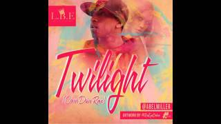 Abel Miller Feat. Cover Drive - Twilight (Remix/Reply) EP OUT NOW http://bitly.com/abelmiller