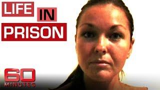 Convicted drug smuggler Schapelle Corby | 60 Minutes Australia
