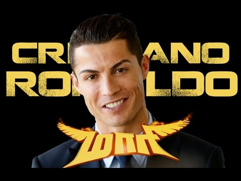Maari Trailer - Cristiano Ronaldo Version [1080p]