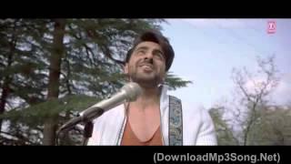 Yahin Hoon Main Mp4 HD Video Song Download   Ayushmann Khurrana