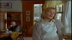 Der Bergdoktor (1992) Staffel 5 Ganze Folgen