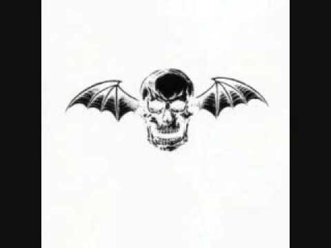 Avenged Sevenfold - Avenged Sevenfold [Full Album]