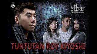 Download Video TUNTUTAN ROY KIYOSHI MP3 3GP MP4