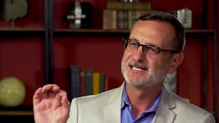 Apologetics at the Cross Online Course, taught by Josh Chatraw and Mark Allen