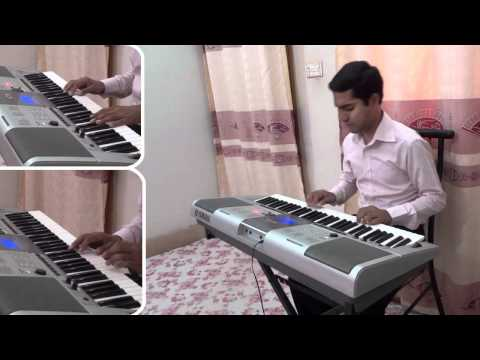 Phir Mohabbat - Murder 2 (Instrumental)