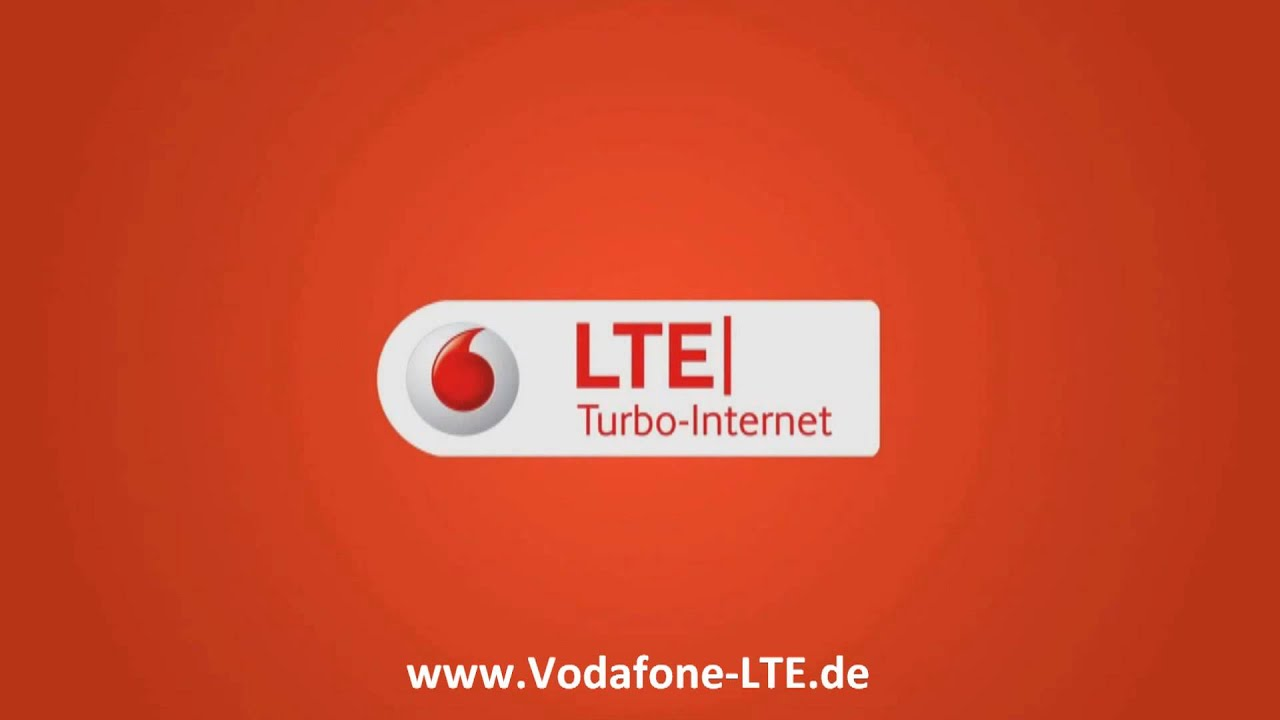 vodafone lte was ist das eigentlich lte technologie im video erkl rt youtube. Black Bedroom Furniture Sets. Home Design Ideas