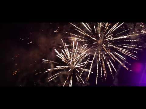 Kikuxi Private Events - The Secret Wonder (Highlights)