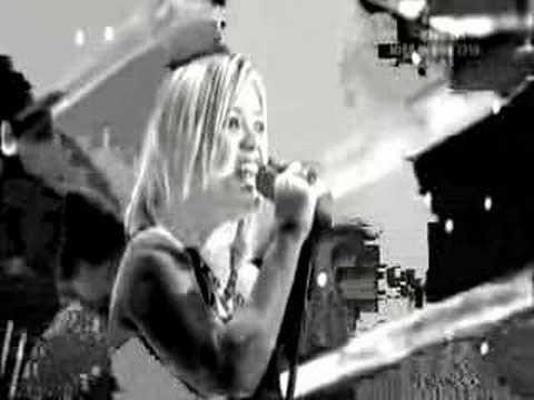 Kelly Clarkson  Never Again Acoustic @ Miss Belgium